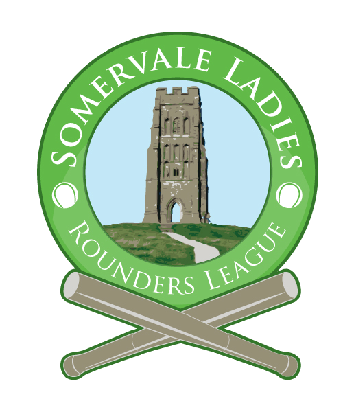 Somervale Ladies Rounders League